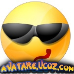 Avatare smiley